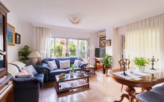 Piso en venta en Llucmajor de 100 m2 - Inmobiliaria en Mallorca