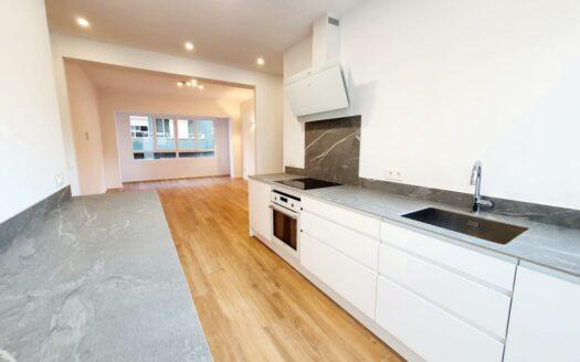 Piso en venta en Palma de 100 m2 - Inmobiliaria en Mallorca
