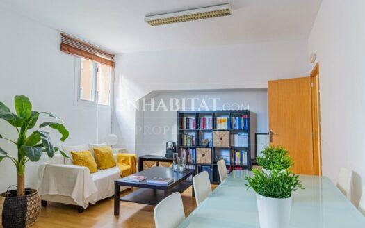 Oficina en venta en Palma de 63 m2 - Inmobiliaria en Mallorca
