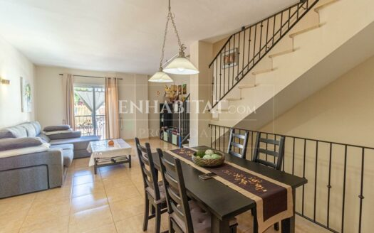 Piso en venta en Muro de 120 m2 - Inmobiliaria en Mallorca