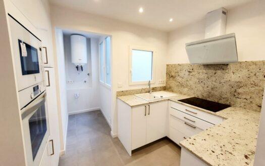 Piso en venta en Palma de 90 m2 - Inmobiliaria en Mallorca
