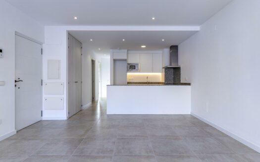 PISOS DE OBRA NUEVA - Inmobiliaria en Mallorca
