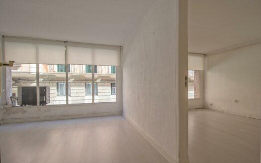 Oficina en alquiler en Palma de 35 m2 - Inmobiliaria en Mallorca